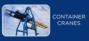 Container crane thumbnail 1